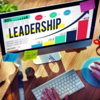 Leadership EI Articles