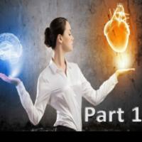 Part 1: Understanding Emotional Intelligence (Self – Awareness)