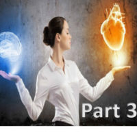 Part 3: Understanding Emotional Intelligence (Authenticity)