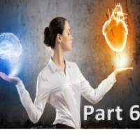 Part 6 – Understanding The Core Skills Of Emotional Intelligence. (Positive Influence)