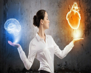 The Science Of Emotions And The Impact On Your Life.