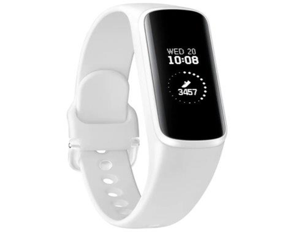 Fit Active Watches