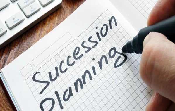 The Guide To Succession Planning PART 3 – The 3 Critical Steps In Succession Planning