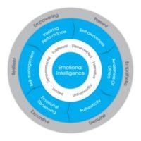 Emotionally Intelligent Leadership Part 6  – INSPIRING-PERFORMANCE = THE EMPOWERING LEADER